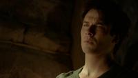 816-140-Damon~Caroline