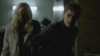 Caroline-Stefan 2x2