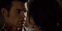 Elijah-Hay 1x22..