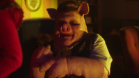 LGC216-069~Hope-Pig