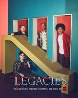 LS2-Poster-Stream New-Alaric-Landon-Rafael-MG