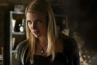 TVD702 Mary Louise