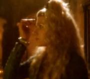 The Originals - Celeste's faces(e)