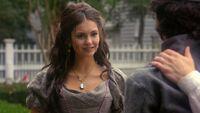 106-063~Stefan~Damon-Katherine