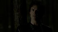 721-109-Damon~Bonnie