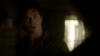 807-018~Stefan-Damon