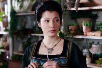 Kelly-hu-interpreta-pearl-nel-lontano-1864-nell-episodio-children-of-the-damned-di-the-vampire-diaries-146305