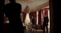 Klaus.Hayley.Elijah 1x1