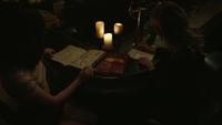 LGC206-033~Josie-Esther's Grimoire~Freya