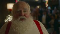 LGC208-099-Santa Claus