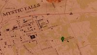 LGC307-100-Mystic Falls