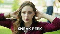 "Legacies 2x05 Sneak Peek 2 ""Screw Endgame"" (HD) The Originals spinoff"