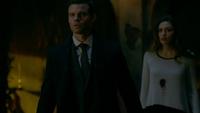 TO412-125-Elijah~Hayley