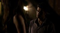 107-052-Stefan~Damon~Vicki