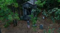 108~Bonnie-MF Cemetery