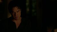 721-013-Damon~Enzo
