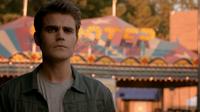 805-065-Stefan~Damon