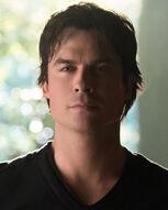 Damon-Season-8