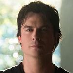 Damon-Season-8.jpg