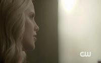 Rebekah1ep11