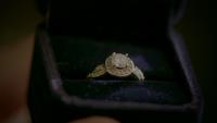 TO503-075~Elijah-Ring