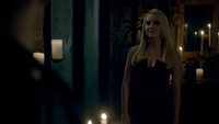 TO508-009-Rebekah