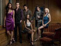 Vampire-diaries-season-1-promos-3
