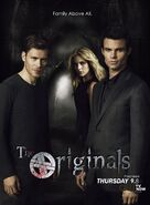 -THE-ORIGINALS-1-01-Always-and-Forever-Press1