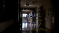 102-MF Hospital-Passage-Left