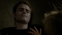 807-030-Stefan~Caroline