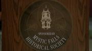 811-Mystic Falls Historical Society.png