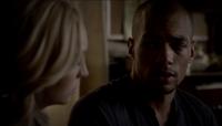 Caroline and Jesse.,.