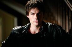 Damon-salvatore-picture