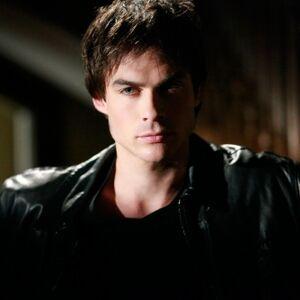 Damon-salvatore-picture.jpg