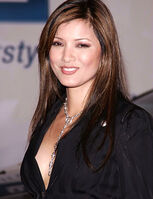 Kelly-hu-picture-4