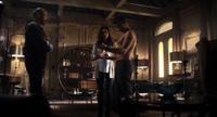 Marcel-Hayley-Elijah 1x14..