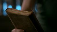 TO511-034-Kieran's Journal
