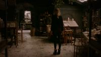 TO513-056-Vincent~Freya
