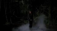 The Vampire Diaries - Piloto - 61