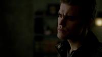 101-125-Stefan~Damon