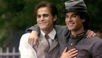 106-064-Stefan-Damon~Katherine