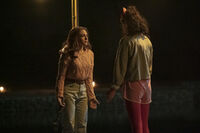 3x05 This is What It Takes-Hope-Josie