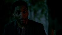 TO404-122-Vincent~Elijah