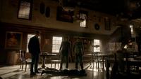 812-036~Damon~Matt~Alaric~Dorian-The Armory