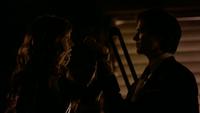 816-013-Damon~Matt-Vicki