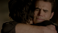 816-198-Stefan~Damon-Afterlife