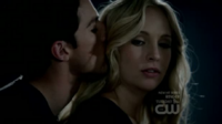 Forwood 3x5.