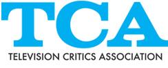 TCA Press Tour