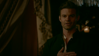 TO503-069-Elijah