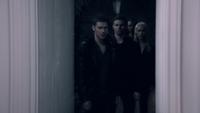 TO508-107-Klaus-Elijah-Marcel-Rebekah